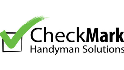 CheckMark Handyman Solutions