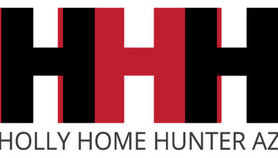Holly Home Hunter
