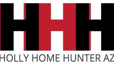 Holly Home Hunter
