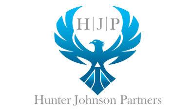 Hunter Johnson Partners