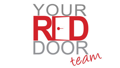 Your Red Door Team