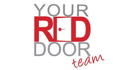 Your Red Door Team