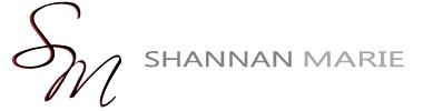 Shannan Marie