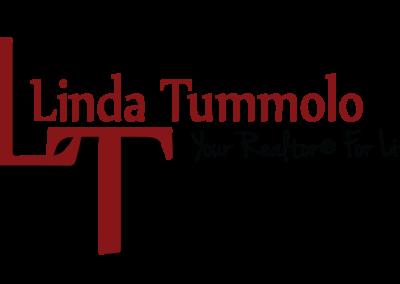 Linda Tummolo, REALTOR®