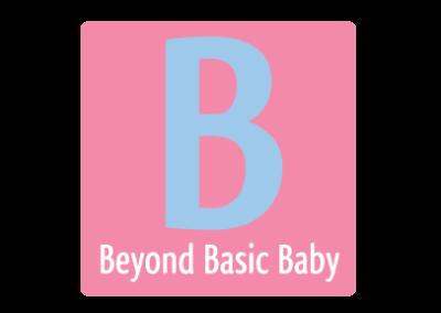 Beyond Basic Baby