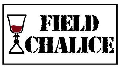 Field Chalice