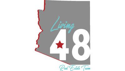 Living 48 Real Estate