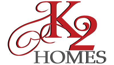 K2 Homes