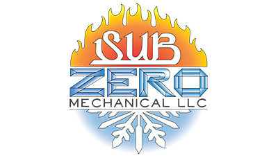 Sub Zero Mechanical